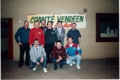 CVDP 1994 001
