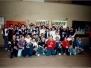1994 - Finales Championnat de Vendée Fonte