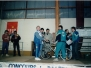 1995 - Coupe de France Laiton