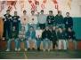 1995 - Divers
