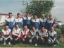 1996 - AG CVDP