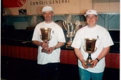 Coupe de France 1996 fonte 001
