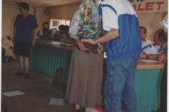 1997 013