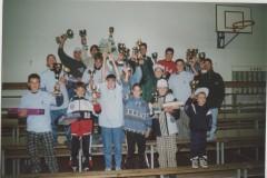 1997 016