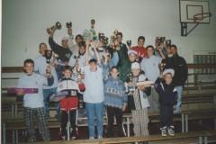 1997 019