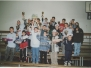 1997 - Coupe de Vendée Jeunes