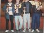 1997 - Coupe de Vendée