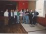 1997 - FFJP à Bethoncourt