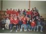 1997 - Finales Championnat de Vendée Fonte