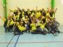 Challenge de Vendée Fonte 2016
