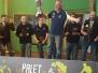 Challenge Inter-Clubs Deux-Sèvres 2018