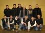 Challenge Inter-Clubs Laiton 2006