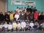 Championnat Jeunes 2008