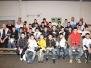 Championnat Jeunes 2010