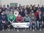 Championnat Jeunes 2012