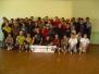 Championnat Jeunes 2013