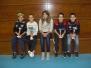 Championnat Jeunes 2014