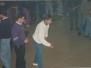 1991 - Concours Laiton