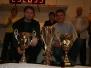 Coupe de France 2006