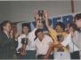 1990 - Coupe de France Fonte