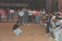 1992 004