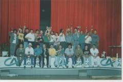 1992 009