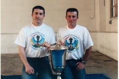 Coupe de France 2004 fonte 001