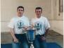 Coupe de France Fonte 2004