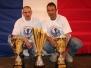 Coupe de France Fonte 2008