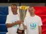 Coupe de France Fonte 2012