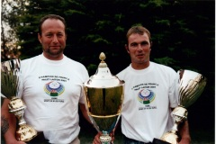 Coupe de France 2001 laiton 001