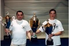 Coupe de France 2003 laiton 001