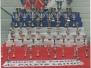 Coupe de France Laiton 2003