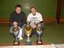 Coupe de France Laiton 2007