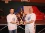 Coupe de France Laiton 2011