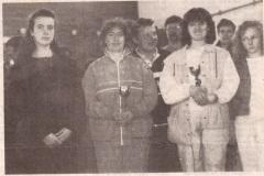 Finale coupe de Vendée fonte 1989 001