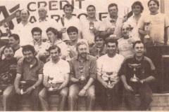 Finale coupe de Vendée fonte 1990 001