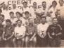 Coupe de Vendée Fonte 1990