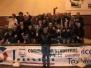 Coupe de Vendée Fonte 2011