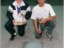 Coupe de Vendée Jeunes 2000