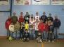 Coupe de Vendée Jeunes 2007