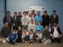 Coupe de Vendée Jeunes 2009
