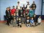 Coupe de Vendée Jeunes 2010