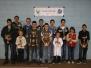Coupe de Vendée Jeunes 2011