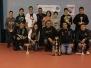 Coupe de Vendée Jeunes 2012