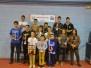 Coupe de Vendée Jeunes 2014