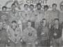 Coupe de Vendée Laiton 1990