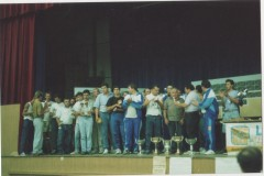 1991 004