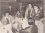 1987 - Création FFJP et CVDP
