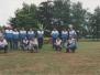 CVDP 2001